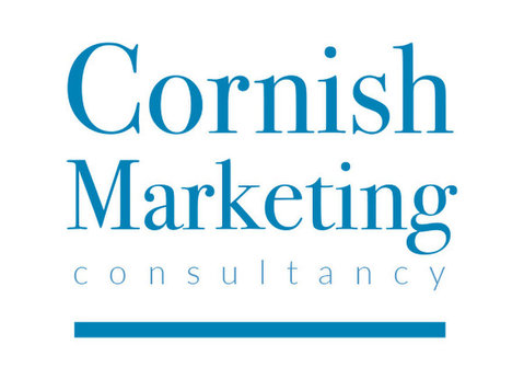 Cornish Marketing Consultancy - Marketing & PR