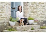 Cornish Marketing Consultancy (1) - Marketing & PR