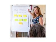 Cornish Marketing Consultancy (2) - Marketing & PR