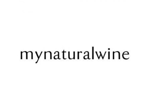 My Natural Wine - Wine