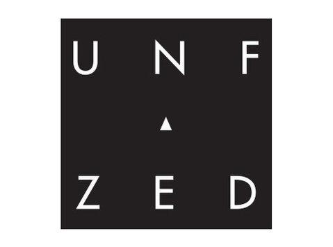 Unfazed Product Photography - Photographers