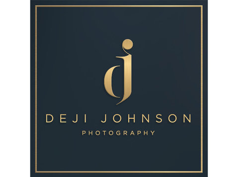 Deji Johnson Photography - Photographers