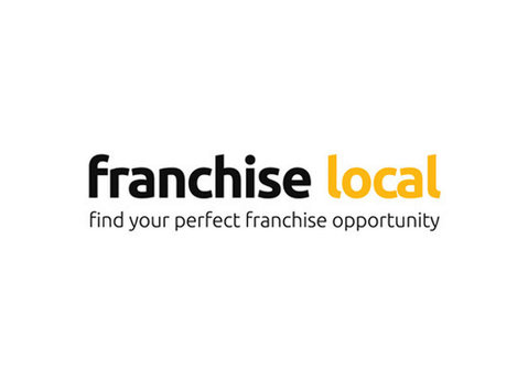 Franchise Local - Advertising Agencies