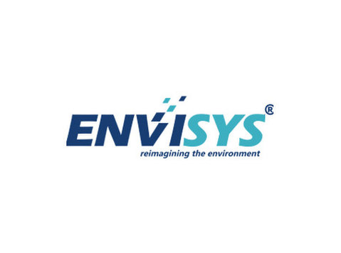 Envisys Technology - Office Supplies
