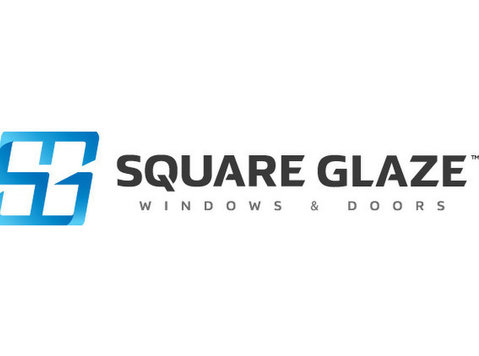 Square Glaze Windows & Doors - Windows, Doors & Conservatories