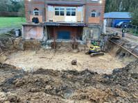 Rlr Demolition Ltd (2) - Builders, Artisans & Trades