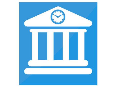 BANK OPENING - Banks