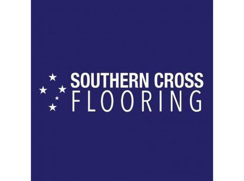 Southern Cross Flooring - Construction Services