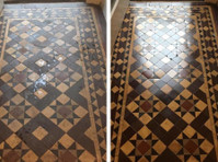 Floorcare (1) - Cleaners & Cleaning services