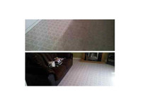 Floorcare (4) - Cleaners & Cleaning services