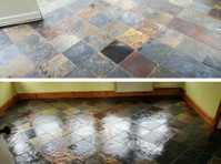 Floorcare (6) - Cleaners & Cleaning services