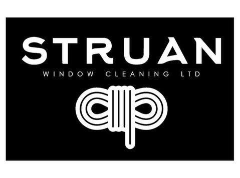 Struan Window Cleaning - Cleaners & Cleaning services