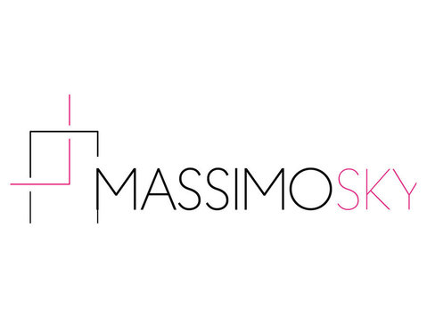 Massimosky Ltd - Construction Services