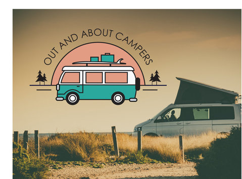 Out And About Campers - Car Dealers (New & Used)