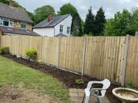 London & Berkshire Tree Care (3) - Gardeners & Landscaping