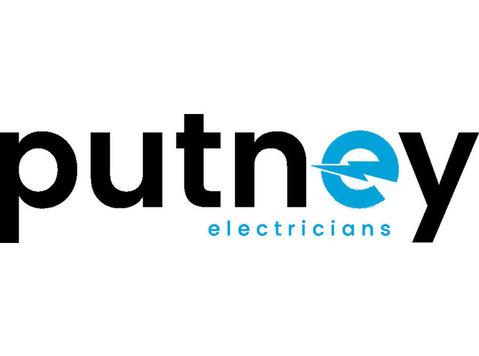 Putney Electricians - Electricians