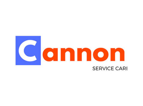 Cannon Service Care - Cleaners & Cleaning services