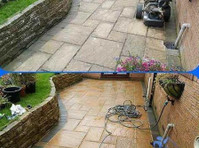 Cannon Service Care (5) - Cleaners & Cleaning services