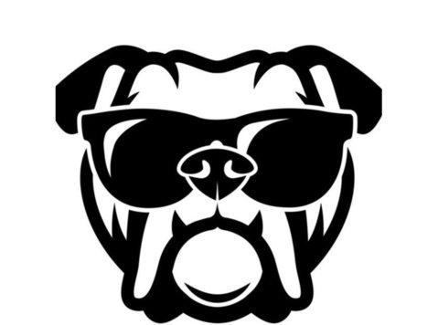 Bulldog Banknotes - Business & Networking
