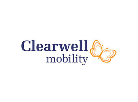 Clearwell Mobility - Relocation services