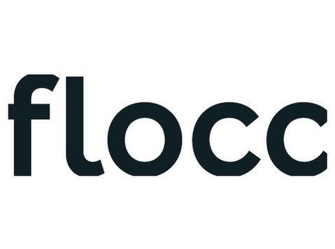 flocc - Advertising Agencies