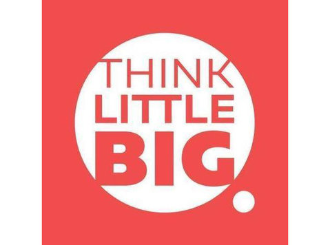 Think Little Big Marketing Ltd - Advertising Agencies