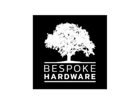 Bespoke Hardware - Windows, Doors & Conservatories