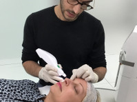 Dr Majid Shah Aesthetics Birmingham (3) - Cosmetic surgery