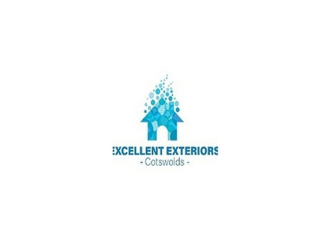 Excellent Exteriors Cotswolds - Cleaners & Cleaning services
