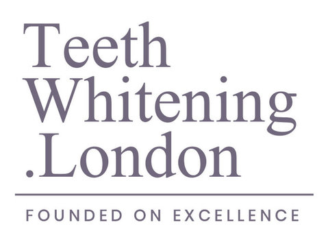 Teeth Whitening London - Hospitals & Clinics