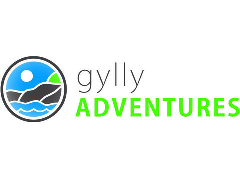 Gylly Adventures - Water Sports, Diving & Scuba