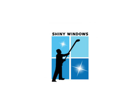 Shiny Windows - Window & Gutter Cleaning - Cleaners & Cleaning services