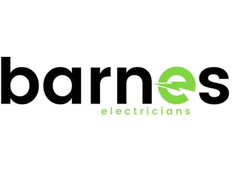 Barnes Electricians - Electricians