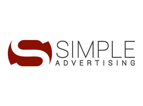 simple advertising limited - Marketing & PR