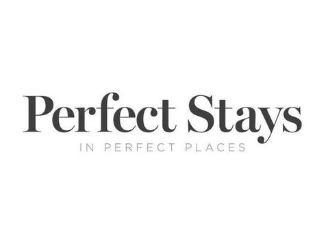 Perfect Stays - Holiday Rentals