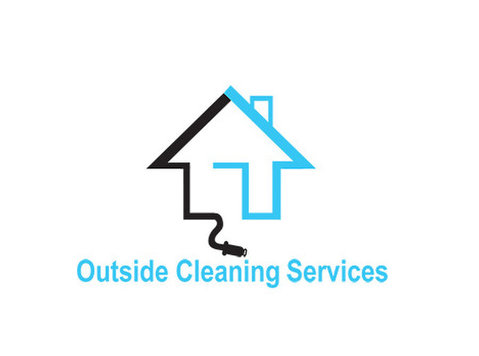 Outside Cleaning Services - Cleaners & Cleaning services