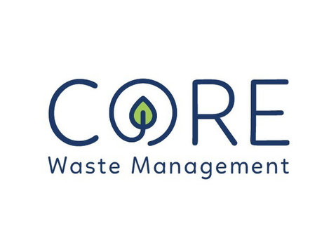 Core Waste Management Ltd - Cleaners & Cleaning services