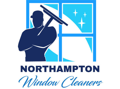 Northampton Window Cleaners - Cleaners & Cleaning services