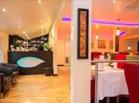 The 29029 Restaurant - Wareham Dorset (1) - Restaurants