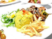 The 29029 Restaurant - Wareham Dorset (2) - Restaurants