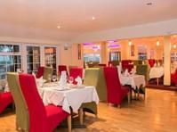 The 29029 Restaurant - Wareham Dorset (4) - Restaurants
