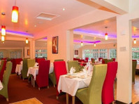 The 29029 Restaurant - Wareham Dorset (5) - Restaurants