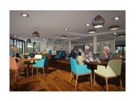 Badminton Place Care Home (2) - Hospitals & Clinics