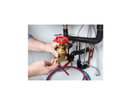 Trowbridge Plumbers (3) - Plumbers & Heating