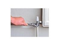 Trowbridge Plumbers (6) - Plumbers & Heating