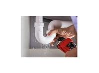 Trowbridge Plumbers (7) - Plumbers & Heating