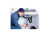 Trowbridge Plumbers (8) - Plumbers & Heating