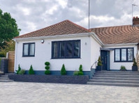 Aspen Home Improvements UK Ltd (2) - Windows, Doors & Conservatories