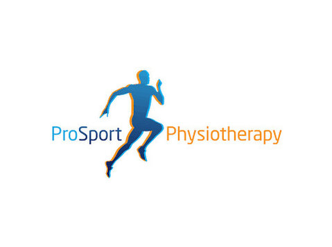 Pro Sport Physiotherapy Huddersfield - Hospitals & Clinics