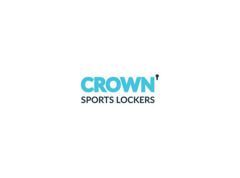 Crown Sports Lockers (UK) Limited - Storage